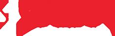 SEA Applicazioni Logo